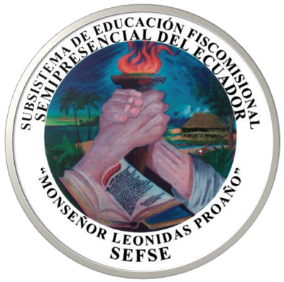 Logo-Monseor